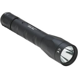 P3X Fury® Dual-Output LED Flashlight