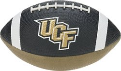 Rawlings University of Central Florida Hail Mary Youth-Size Rubber Football