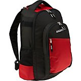 b1abc94feeed Worth® Bat Backpack
