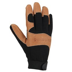 Men's The Dex II High-Dexterity Work Gloves