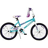 "Magna Girls' 20"" Topaz Bicycle"
