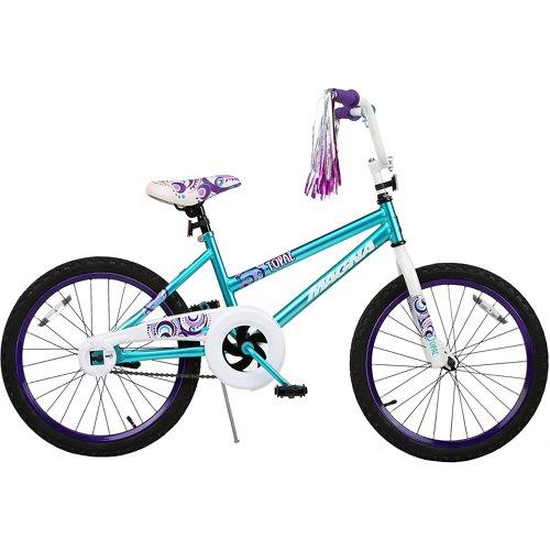 Magna Girls' 20' Topaz Bicycle