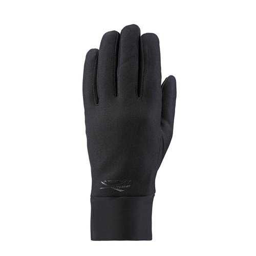 Seirus Men's SoundTouch Extreme Hyperlite All-Weather Gloves