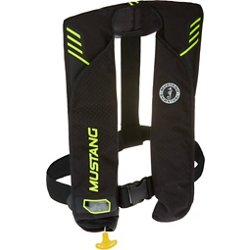 Mustang Survival Life Jackets