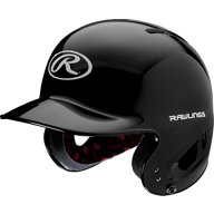Rawlings MLB-Inspired T-Ball Batting Helmet