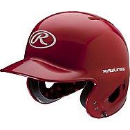 T-Ball Batting Helmets