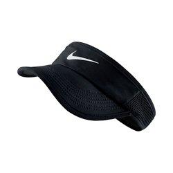 Nike Women's Featherlight Visor
