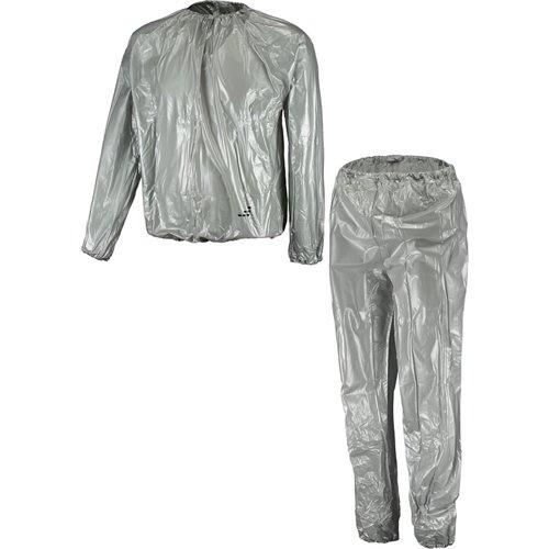 BCG Sauna Reducing Suit