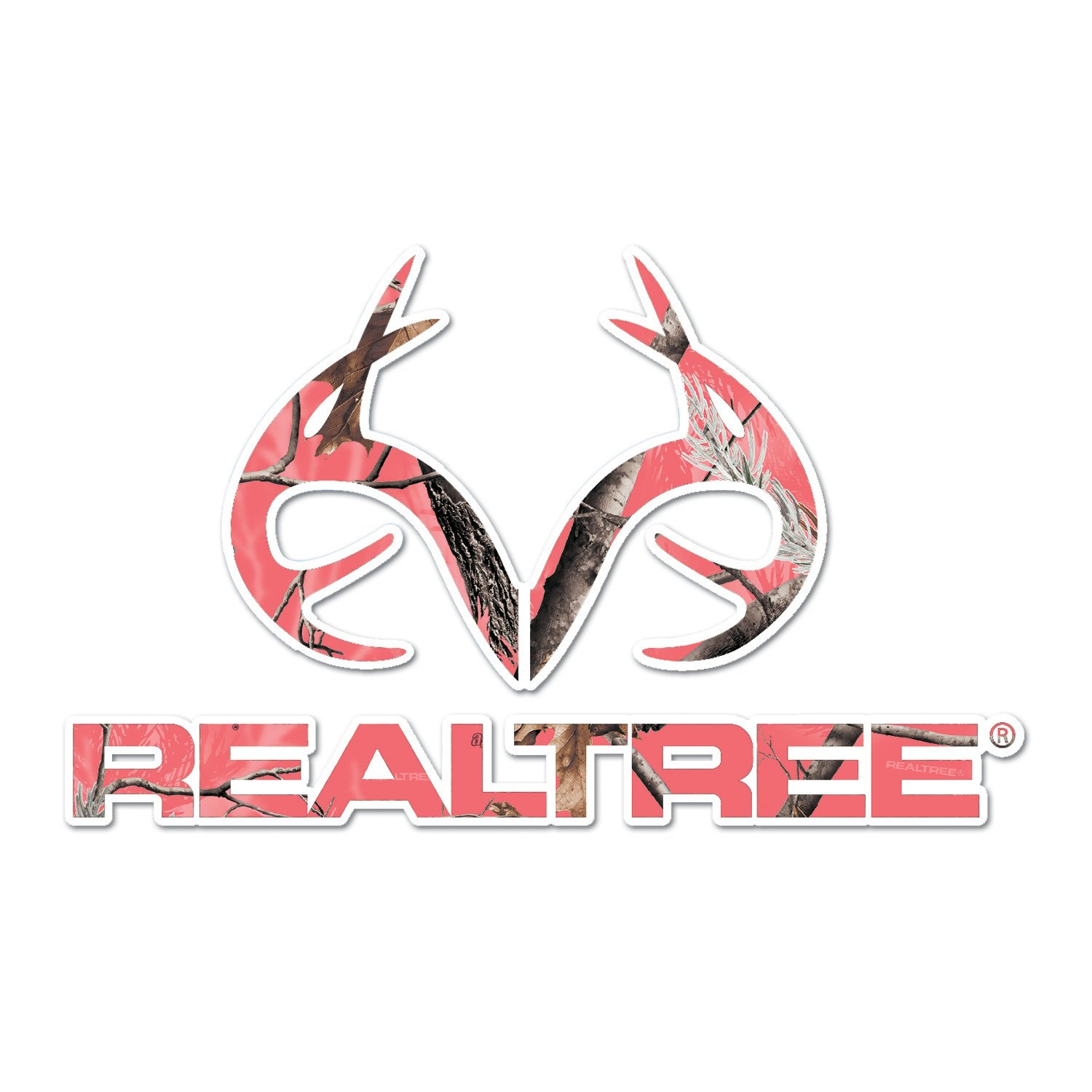 Realtree Auto Value Pack - view number 4
