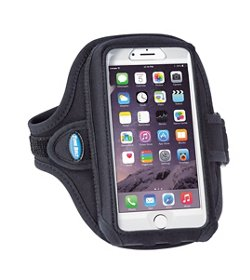 Tune Belt Sport Armband for iPhone® 6 Plus with Case