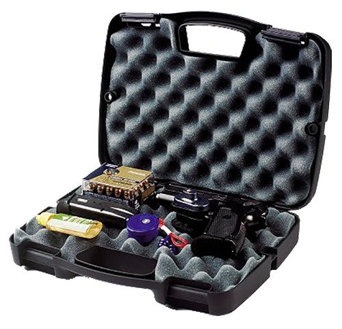 Gun Cases Racks Gun Cases Rifle Cases Gun Safes For Sale