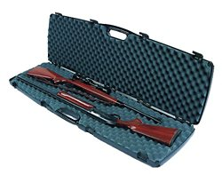 Plano Gun Guard Double Rifle/Shotgun Case