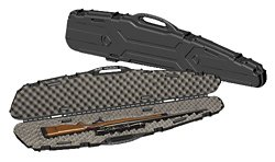 Plano Pillared Rifle/Shotgun Case