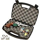 MTM Case-Gard Handgun Case