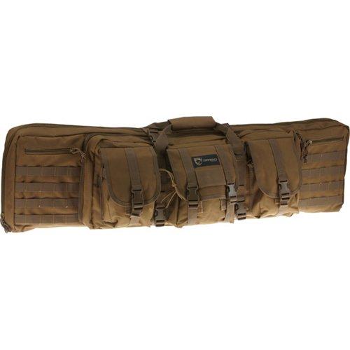 Drago Gear Gun Case