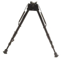Harris 25C Series Bipod
