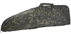 NcSTAR Camo Soft Gun Case