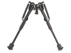 Harris BRM Series Bipod