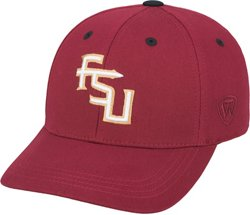 Top of the World Florida State Seminoles
