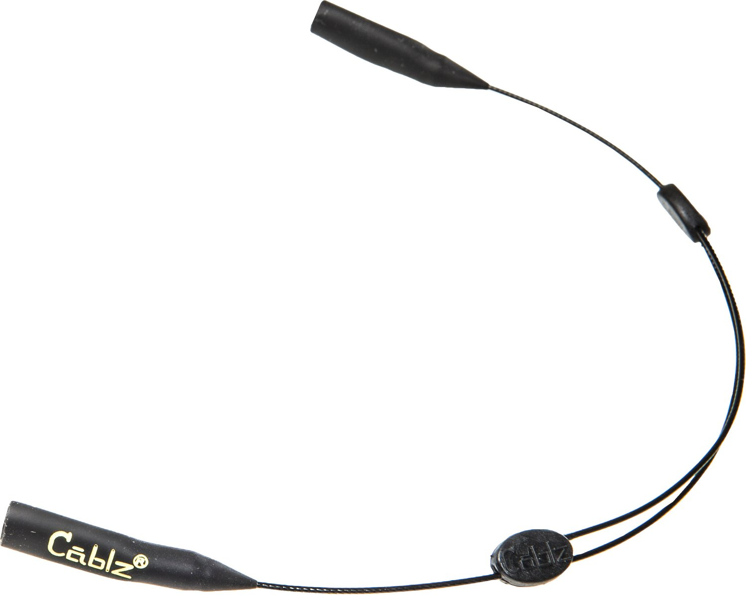 58520f6b7c Display product reviews for Cablz Zipz Adjustable Eyewear Retainer