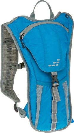 BCG Adults' 50 oz Hydration Pack