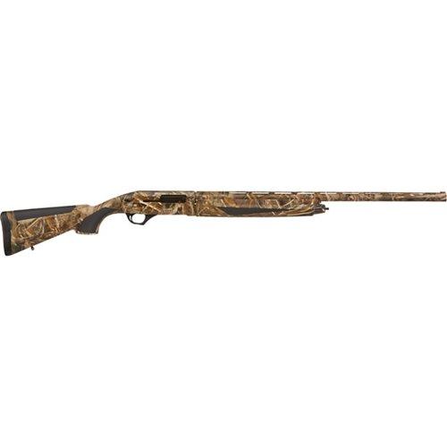 ATA Arms Venza 12 Gauge Semiautomatic Shotgun