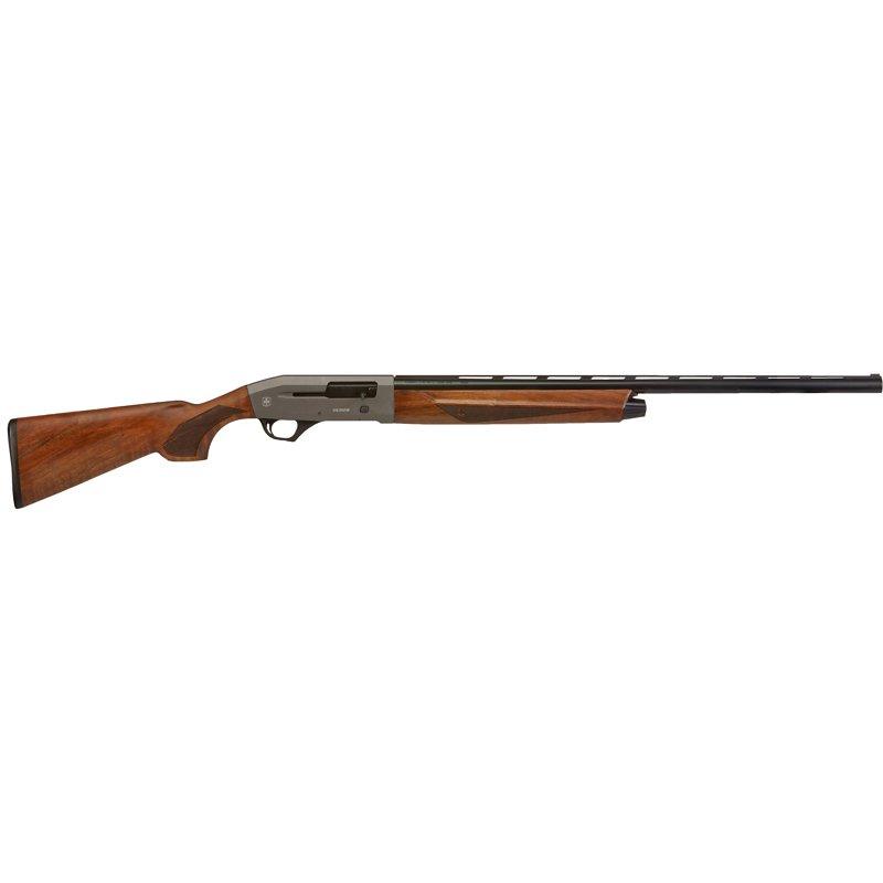 ATA Arms Venza 12 Gauge Semiautomatic Shotgun - Shotgun Semi Automtc at Academy Sports thumbnail