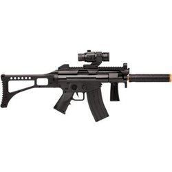 Pulse R91 6mm Caliber Airsoft Rifle
