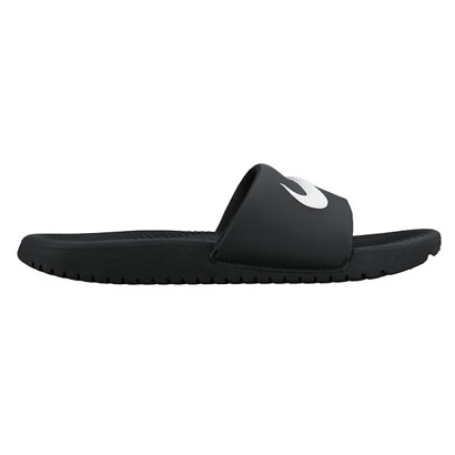 a6bee43b4fb41 Nike Boys  Kawa Sport Slides