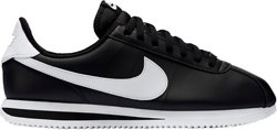 Nike Men's Cortez Basic Leather Shoes