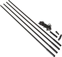 Magellan Outdoors 5/16 in Replacement Tent Pole Kit