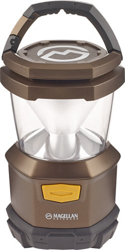 Magellan Outdoors Cree LED Lantern