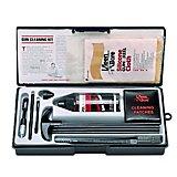 KleenBore Universal Cleaning Kit