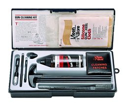 KleenBore Universal Cleaning Kit