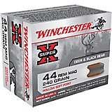 Winchester Hunting | Academy
