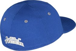 Top of the World Toddlers' University of Memphis Cub Cap