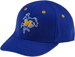 Top of the World Infants' McNeese State University Cub Cap