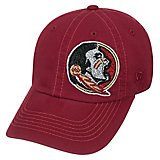 Women s Florida State University Entourage Cap 93963d110ce