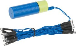 ENO Twilights LED Camp String Lights