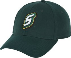 Top of the World Adults' Southeastern Louisiana University Premium Collection Memory Fit™ C