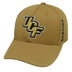 the latest d78af 7d618 ... discount mens university of central florida booster plus cap quick  view. top of the world