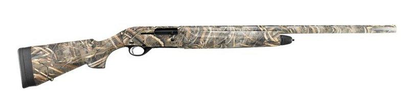 Beretta A300 Outlander 12 Gauge Realtree Max-5 Semiautomatic Shotgun - Semi-Automatic Shotguns at Academy Sports thumbnail