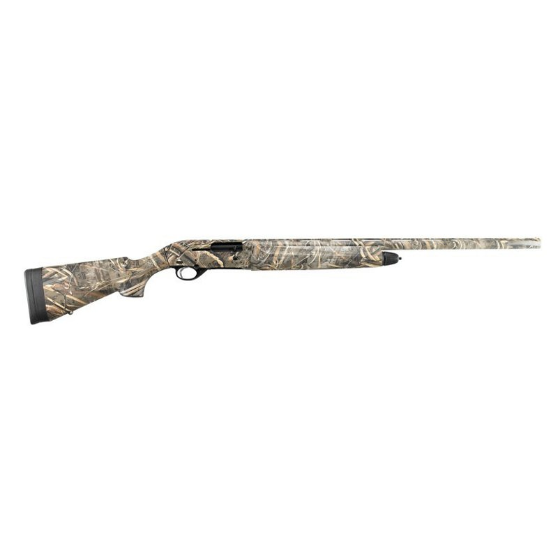 Beretta A300 Outlander 12 Gauge Realtree Max-5 Semiautomatic Shotgun - Shotgun Semi Automtc at Academy Sports thumbnail