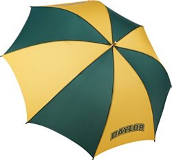 "Storm Duds Baylor University 62"" Golf Umbrella"