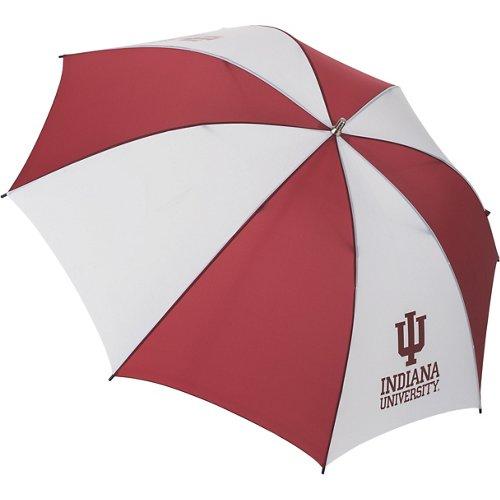 Storm Duds Indiana University 62' Golf Umbrella