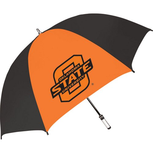 Storm Duds Oklahoma State University 62' Golf Umbrella