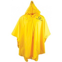 Storm Duds Men's University of Southern Mississippi Heavyweight Poncho