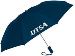 "Storm Duds University of Texas at San Antonio 42"" Automatic Folding Umbrella"