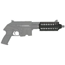 PLR-16 Pistol Synthetic Compact Fore-End