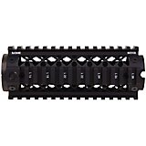 Blackhawk AR-15 2-Piece Quad Rail